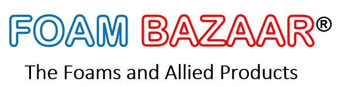 Foam Bazaar – Foam Supplier